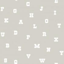 072103 Kingsly Rasch-Textil