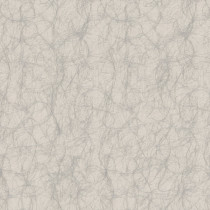 072104 Pompidou Rasch-Textil Vliestapete