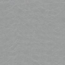 072111 Pompidou Rasch-Textil Vliestapete