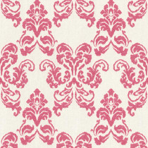 072135 Pompidou Rasch-Textil Textiltapete