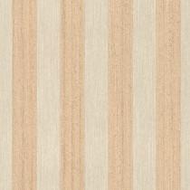 073118 Solitaire Rasch Textil Textiltapete