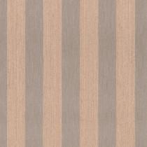 073132 Solitaire Rasch Textil Textiltapete