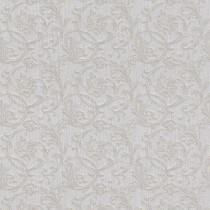 073309 Solitaire Rasch Textil Textiltapete