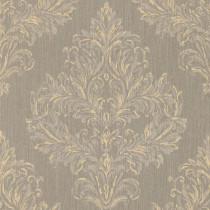 073378 Solitaire Rasch Textil Textiltapete