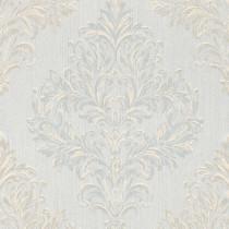 073385 Solitaire Rasch Textil Textiltapete