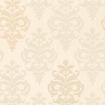 073415 Solitaire Rasch Textil Textiltapete