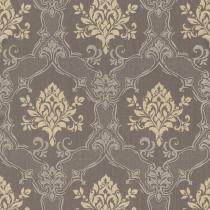 073507 Solitaire Rasch Textil Textiltapete