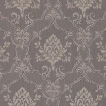 073521 Solitaire Rasch Textil Textiltapete