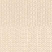 073569 Solitaire Rasch Textil Textiltapete