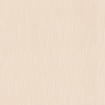 073583 Solitaire Rasch Textil Textiltapete