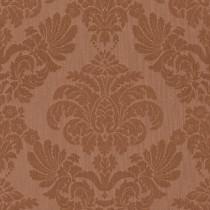 073675 Solitaire Rasch Textil Textiltapete