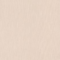 073729 Solitaire Rasch Textil Textiltapete