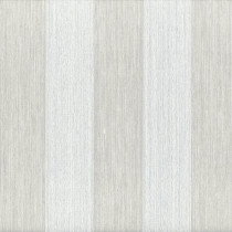 073750 Solitaire Rasch Textil Textiltapete