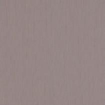 074344 Sky - Rasch Textil Tapete