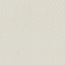 074788 Velluto Rasch-Textil Textiltapete
