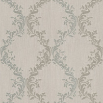 074825 Velluto Rasch-Textil Textiltapete