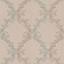 074887 Velluto Rasch-Textil Textiltapete