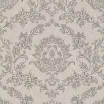 074894 Velluto Rasch-Textil Textiltapete