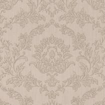 074917 Velluto Rasch-Textil Textiltapete