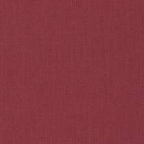 077154 Cassata Rasch Textil Textiltapete
