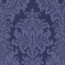 077338 Cassata Rasch Textil Textiltapete