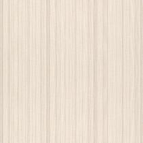 077505 Cassata Rasch Textil Textiltapete