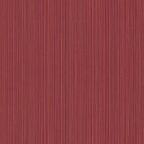 077512 Cassata Rasch Textil Textiltapete