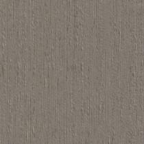 077734 Raffinesse Rasch Textil Textiltapete