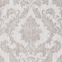 077840 Raffinesse Rasch Textil Textiltapete