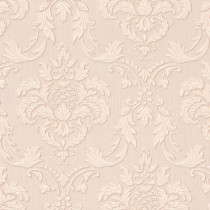 078021 Liaison Rasch Textil Textiltapete