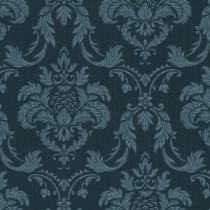 078069 Liaison Rasch Textil Textiltapete