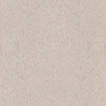 078106 Liaison Rasch Textil Textiltapete