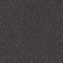 078120 Liaison Rasch Textil Textiltapete