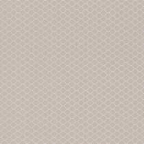 078212 Liaison Rasch Textil Textiltapete