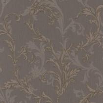 078250 Liaison Rasch Textil Textiltapete