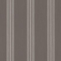 078274 Liaison Rasch Textil Textiltapete