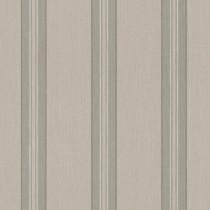 078281 Liaison Rasch Textil Textiltapete