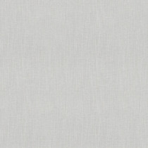 078748 Mirage Rasch-Textil Textiltapete