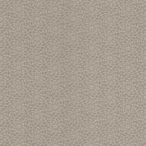 078984 Mirage Rasch-Textil Textiltapete