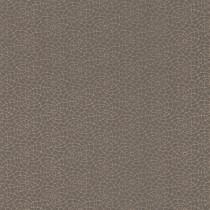 078991 Mirage Rasch-Textil Textiltapete