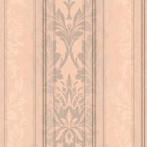 079202 Mirage Rasch-Textil Textiltapete