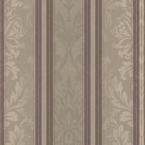 079226 Mirage Rasch-Textil Textiltapete