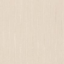 079257 Mirage Rasch-Textil Textiltapete