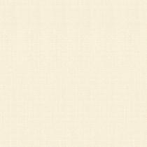 082448 Sky Rasch-Textil Textiltapete