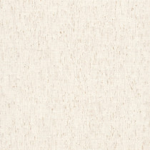 082479 Sky Rasch-Textil Textiltapete