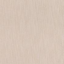 082547 Sky Rasch-Textil Textiltapete