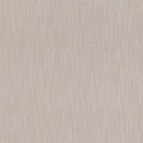 082585 Sky Rasch-Textil Textiltapete