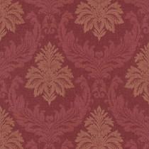 085517 Da Capo Rasch-Textil