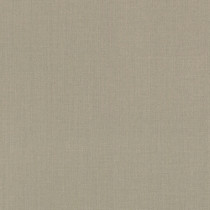 085524 Da Capo Rasch-Textil