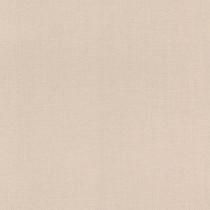 085555 Da Capo Rasch-Textil